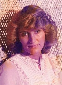 Beverly Britten Ward  January 16 1949  August 2 2018 (age 69)