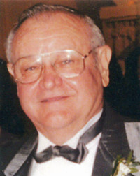Carl John Roman  November 29 1926  August 2 2018 (age 91)
