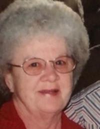 Carol Elaine Bargerstock Courson  April 3 1940  August 3 2018 (age 78)