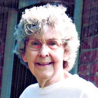 Catherine C Honey Hettle  March 22 1920  August 2 2018