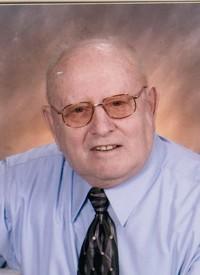 Dale L Barnhart  April 8 1929  August 3 2018 (age 89)