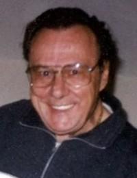 Donald Jillson  August 2 2018