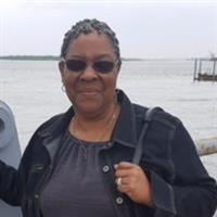 Dorothy Ann Smith  August 31 1960  August 1 2018