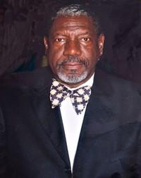 Elder Esmond Barnes Jr  March 25 1944  July 27 2018 (age 74)