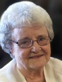 Erma Moulzolf Goltz Bruner  2018