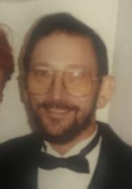 Gary L Sechrengost  June 2 1948  August 2 2018 (age 70)