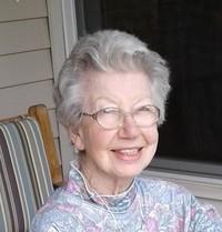 Gloria Kathleen Kick King  April 5 1928  August 3 2018 (age 90)