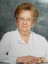 Grace Elaine Fink Sheep  February 13 1925  July 31 2018 (age 93)