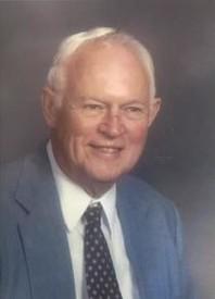 Howard Bennett Honaker  2018