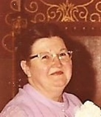Isabel  Bell Sherman Reynolds  August 4 1926  August 2 2018 (age 91)