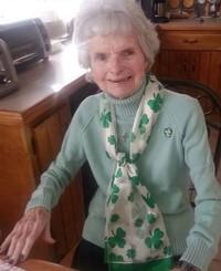 Jane  Davock Rourke  December 9 1925  August 1 2018 (age 92)
