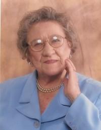 Jean H Swalboski Kaeding  February 5 1924  August 2 2018 (age 94)