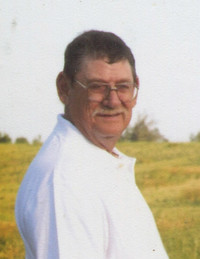 Jerry Whitmer  April 12 1951  August 2 2018 (age 67)
