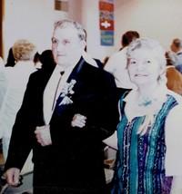 Jospeh L Webster  November 15 1932  July 30 2018 (age 85)