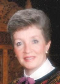 Joyce Marie Dempsey Welling  July 16 1940  August 2 2018 (age 78)