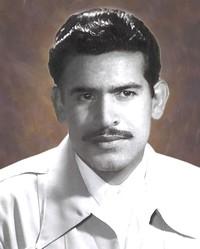 Juan S Rodriguez  2018