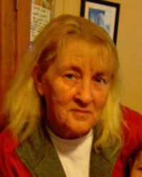 Kathy Faye Williams Poole  June 9 1955  August 2 2018 (age 63)
