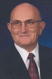 Kelvin Don Baker  August 4 1935  August 3 2018 (age 82)