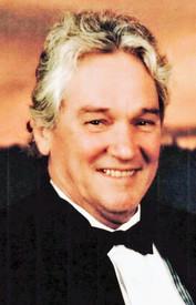 Lawrence Pecoraro Jr  May 29 1952  July 27 2018 (age 66)