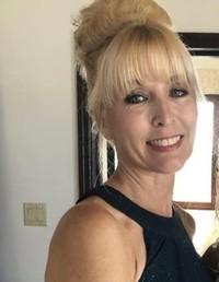 Lisa D Donhauser Shepherdson  February 1 1966  August 3 2018 (age 52)