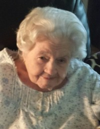Lois S Grant  August 9 1922  August 3 2018 (age 95)
