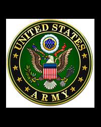 Major Reynolds Henry  January 19 1949  July 7 2018 (age 69)