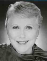 Margaret J Folkins  2018