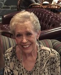 Marion  Rosko  September 12 1939  August 2 2018 (age 78)