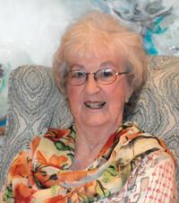 Marjorie Nelson McLean  April 3 1925  August 2 2018 (age 93)