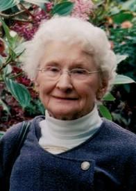 Mary E Varga Paszkiet  June 14 1921  August 2 2018 (age 97)