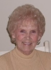 Maxine Tyson Furney  July 22 1924  August 1 2018 (age 94)