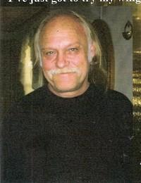 Mike Church Wilkes  February 22 1960  July 29 2018 (age 58)