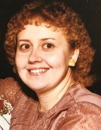 Nancy Charlotte McDonald  September 16 1954  August 1 2018 (age 63)