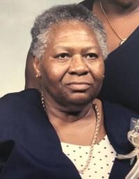 Nora Sutton Hicks  June 23 1926  August 3 2018 (age 92)