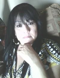 Norma Elsa Ayala  September 18 1962  August 2 2018 (age 55)