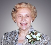 Norma Ruth Spain Poehl  October 20 1924  August 1 2018 (age 93)