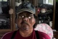 Oscar  Beatle Gonzalez  July 5 1951  August 2 2018 (age 67)