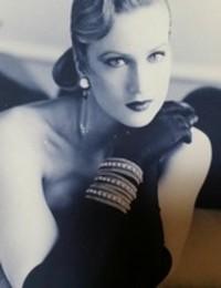 Patricia Beth