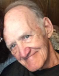 Paul B Sloan  November 26 1933  August 1 2018 (age 84)