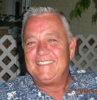 Richard Allen Adams  November 9 1955  August 1 2018 (age 62)