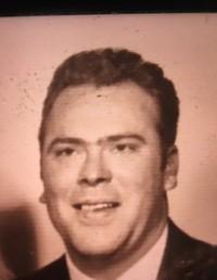 "Robert Allen Swisher ""Rudy  January 22 1941  July 30 2018 (age 77)"