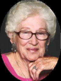 Ruby Palmer