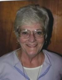 Shirley Jean Bridgewater  June 7 1945  August 29 2018 (age 73)