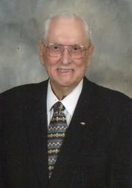 Skyler Briston Little  May 15 1922  August 1 2018 (age 96)