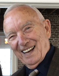 Thomas L Frey  May 18 1935  August 2 2018 (age 83)