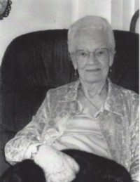 Virginia Elizabeth Engebretson Bygd  2018
