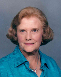 Virginia L Linthicum Sommerville  August 16 1920  August 2 2018 (age 97)
