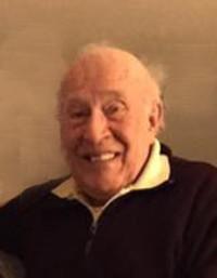 Werner Heinz Lasch  April 27 1930  July 29 2018 (age 88)