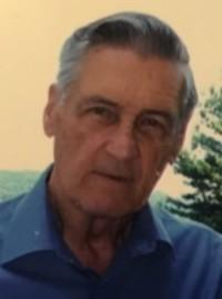 William Francis