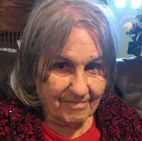 Wilma Jean Womack Hartwick  February 14 1933  August 3 2018 (age 85)